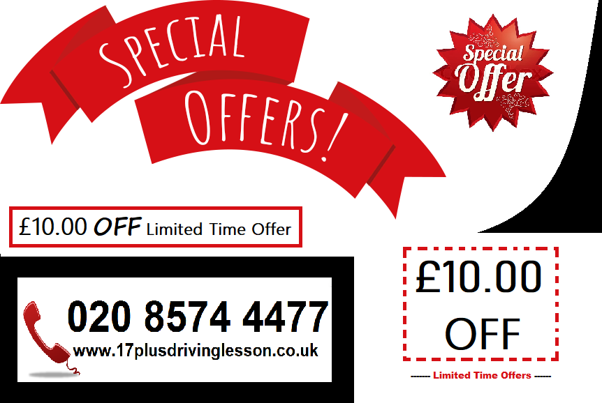 Driving Lessons Southall, Hayes, Hounslow, Harrow, Pinner, Greenford, Heston